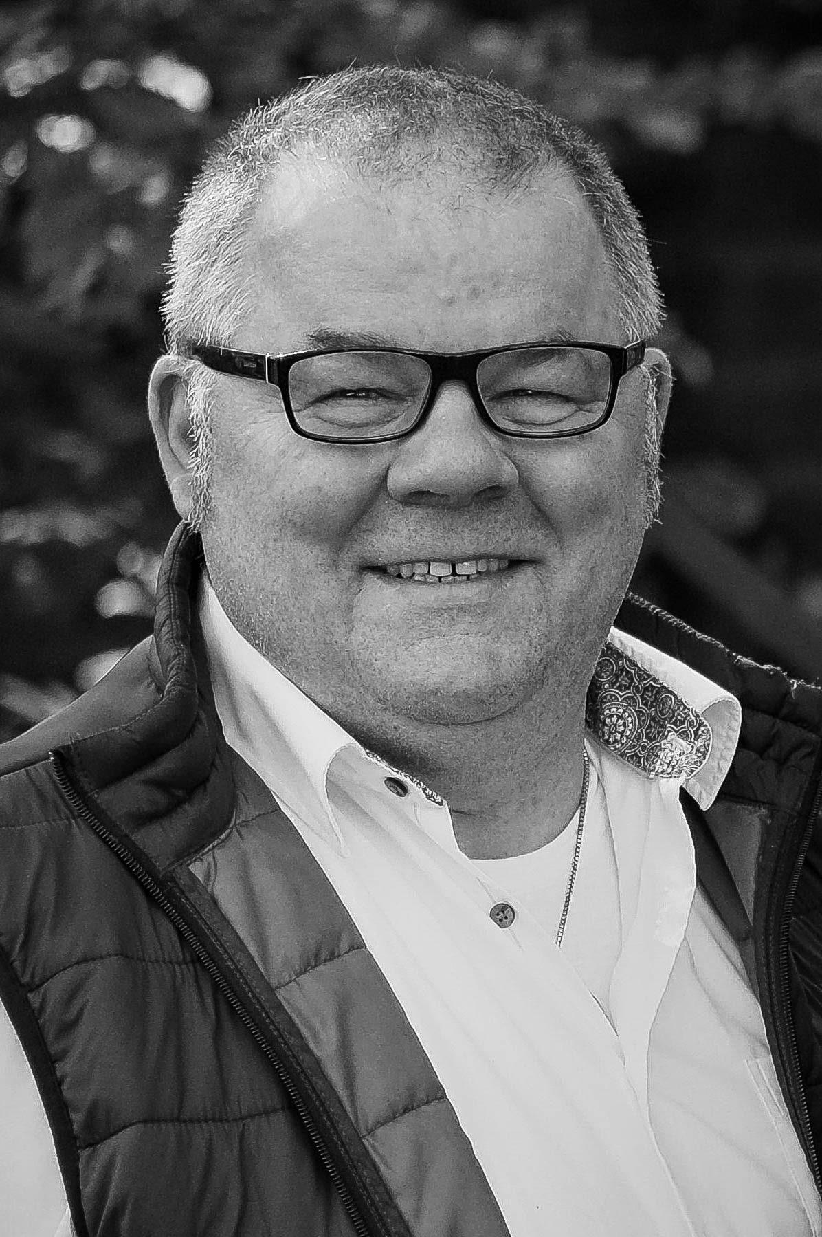Dietmar Döring